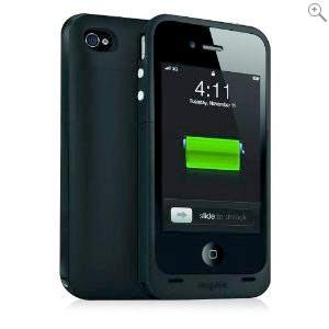 iMainGo2 iPhone