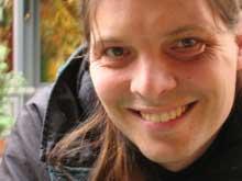 Derrick Schneider