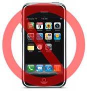 http://www.appleiphonereview.com/images/iphone-ban.jpg