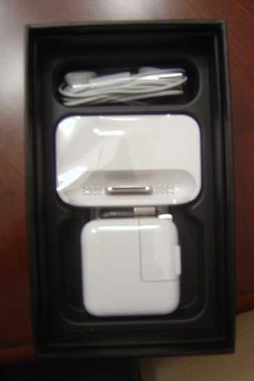 ������ ����� iPhone