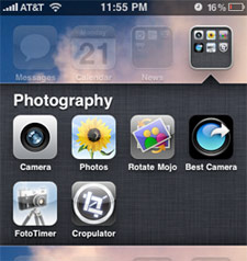 Iphone+photo+folder