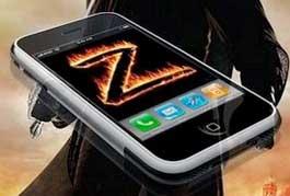 ZiPhone Scam