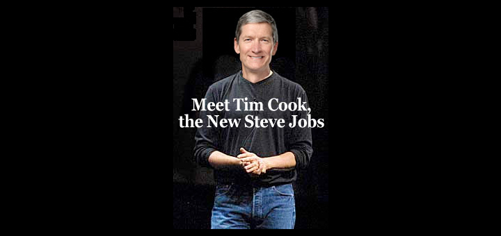 new-apple-ceo