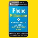 iPhone Millionaire Video Book